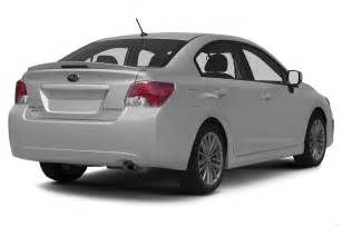2013 Subaru Wrx Price 2013 Subaru Impreza Price Photos Reviews Features