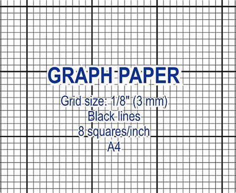 printable graph paper cross stitch graph paper printable 3 mm grid cross stitch design 8