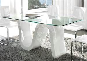 table verre design corona zd1 tab r d 103 jpg