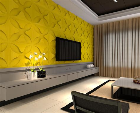 tv wall panel tv wall panels tv background wall panels 3d wall panels