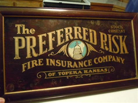 insurance company signs images  pinterest