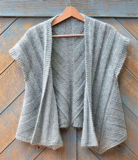 triangle pattern vest 596 best images about knitting 3 on pinterest free