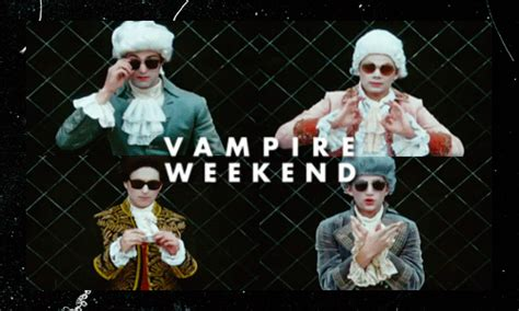 Vire Weekend Ottoman Album Weekend Gif Find On Giphy