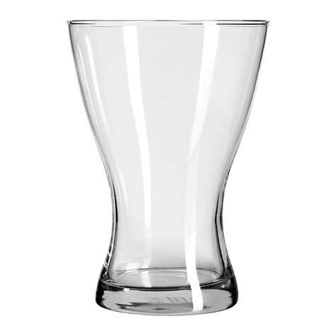 ikea vasi vetro trasparente vasen vaso ikea