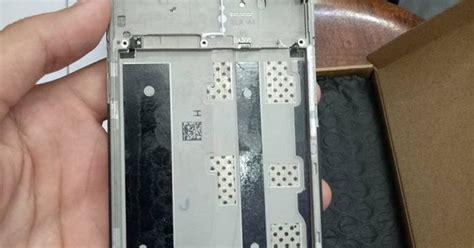 tutorial ganti lcd nokia xl biaya ganti lcd oppo f1s yang pecah karena jatuh smart phone