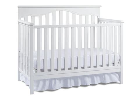 Best And Safest Baby Cribs by The 50 Best And Safest Baby Cribs Top Picks And Tips