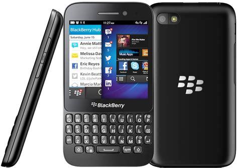 daftar harga blackberry januari 2015 harga bb update januari 2014 daftar harga blackberry