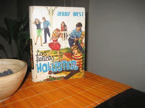 los felices hollister los libros de mi hermana yo fui a egb