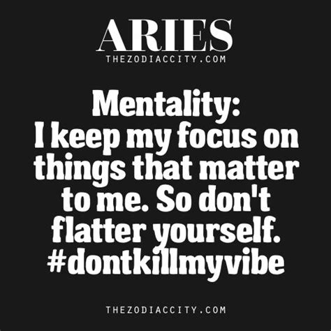 revenge on a aries women 1026 best images about aries astrology on pinterest