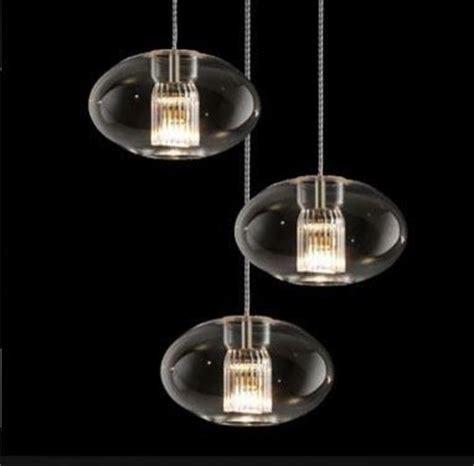 Houzz Pendant Lighting G Pendant L By Leucos Lighting Modern Pendant Lighting By Surrounding Modern