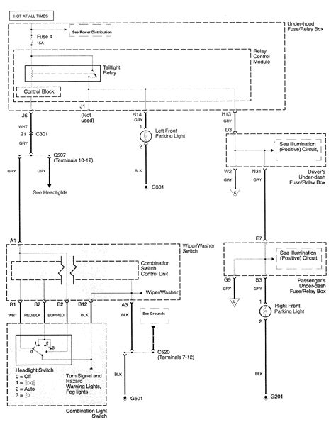 led step dimming wiring diagram wiring diagrams wiring
