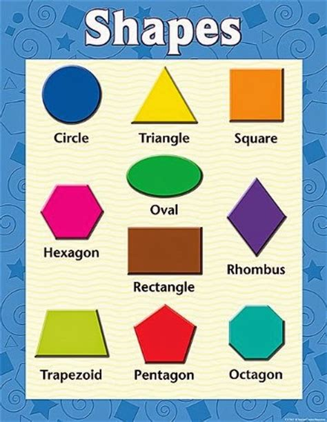 basic solid color chart creative ideas innovative images for classroom