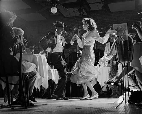 swing music clubs 1940 s new orleans jazz night club google search born