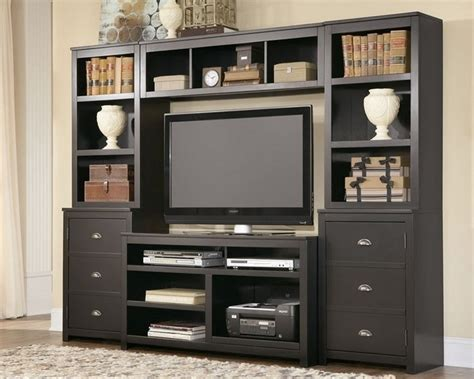 tv stand with matching bookcases 50 inspirations tv stands with matching bookcases tv