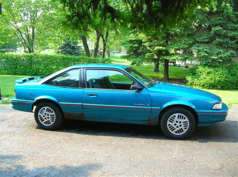 where to buy car manuals 1994 pontiac sunbird instrument cluster 1994 pontiac sunbird pictures cargurus