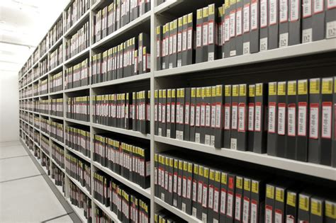 room archives on janus and justice archives access and ethical use of evidence the center for the