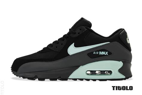 Nike Airmax 90 air max 90 archives page 5 of 9 air 23