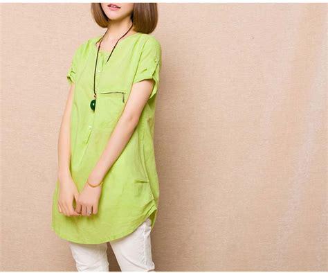 Jual Baju Murah Jual Baju Murah Jual Baju Murah Blouse Hiraku Maroon S jual baju murah dengan kualitas dan termurah shopashop