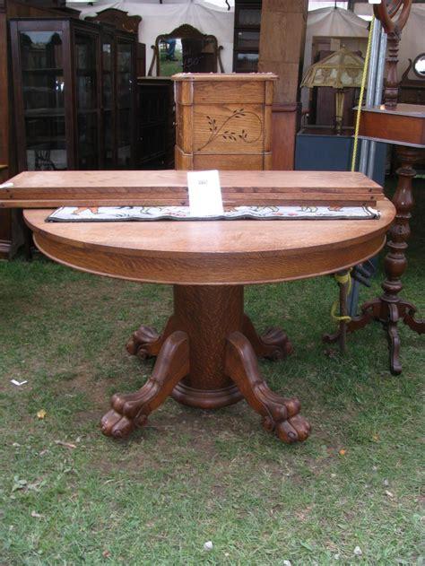 zs antiques restorations antique oak walnut  pine