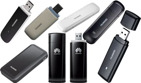 Modem Gsm Huawei E161 cara setting modem huawei modem jenis ssh gratis
