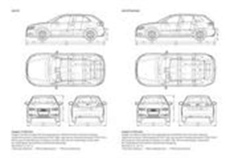 Audi Garantie Gegen Durchrostung by Audi A3 S3 2011 Audi Deutschland