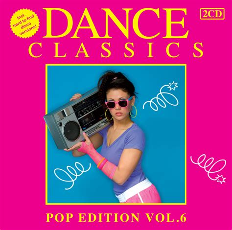 new jack swing torrent dance classics pop vol 6 dubman home entertainment