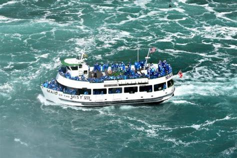 niagara falls boat ride tickets niagara falls maid of the mist boat ride juggling act mama