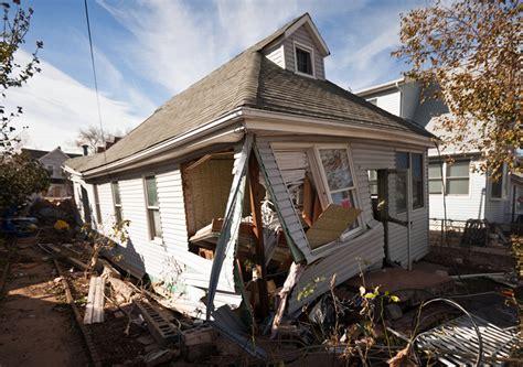 issue 238 oct nov 2013 fine homebuilding reflections on hurricane sandy fine homebuilding