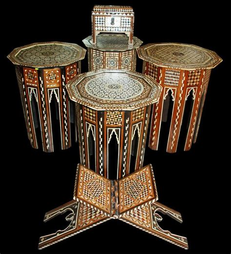 1000 Images About Ottoman Furniture Including Musical Ottoman Musical Instruments