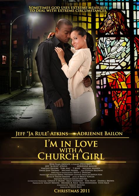 download film eiffel i m in love mp4 i m in love with a church girl full movies download