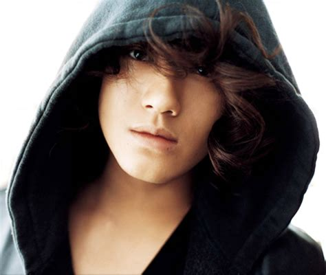 jin akanishi on itunes jin akanishi to release debut us album japonicana and go