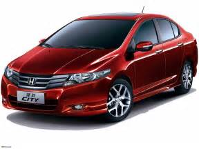 Buy Honda How To Buy Honda City 187 Selling Cars In Your City