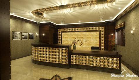 counter design counter designs on behance