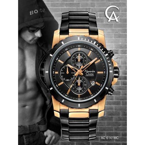 Jam Tangan Alexandre Christie Best Seller best seller jam tangan original alexandre christie