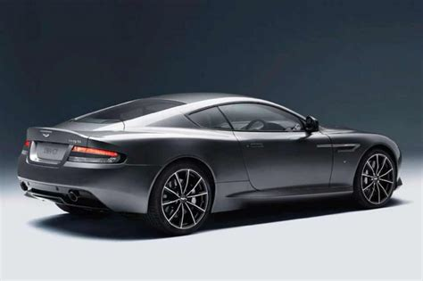 aston martin clubs aston martin db9 gt review