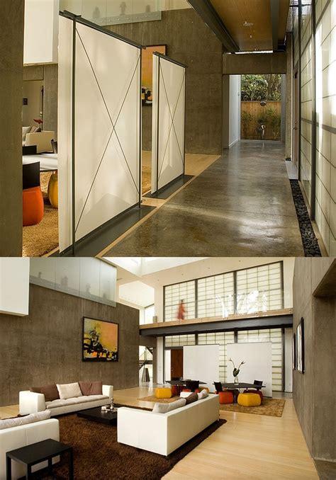 room divider interior design ideas