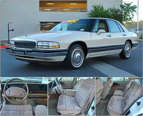 book repair manual 1994 buick roadmaster interior lighting service manual how do i learn about cars 1992 buick roadmaster free book repair manuals