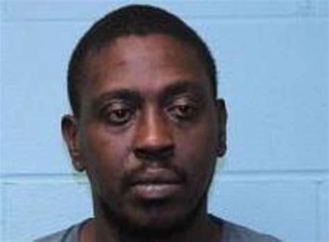 Lenoir County Arrest Records Rod Pridgen 2017 04 03 Lenoir County Carolina Mugshot Arrest