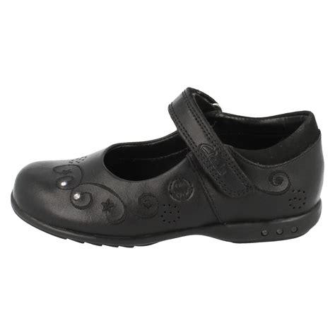 light up school shoes infant clarks leather light up leather school shoes