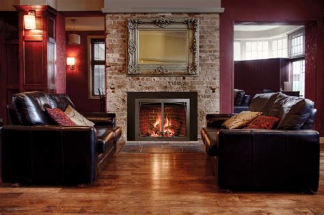 How To Place Firewood In Fireplace by Energy Products Design Rochester Fireplaces