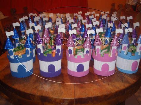 imagenes de dulceros con botes de leche dulceros con botes imagui