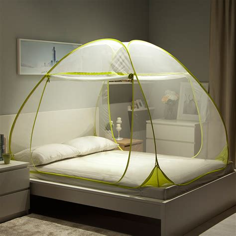 bed tents for adults bed tents for adults promotion shop for promotional bed