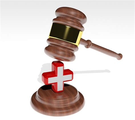 Types of Personal Injury Cases   Legal Help Lawyers