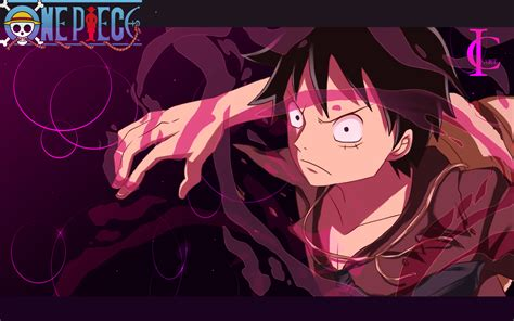 anime cool luffy one wallpapers 2015 wallpaper cave