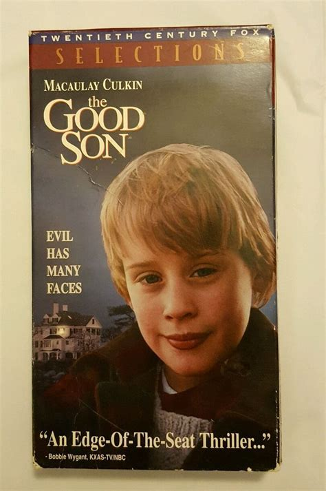 elijah wood the good son 1000 ideas about the good son on pinterest shutter