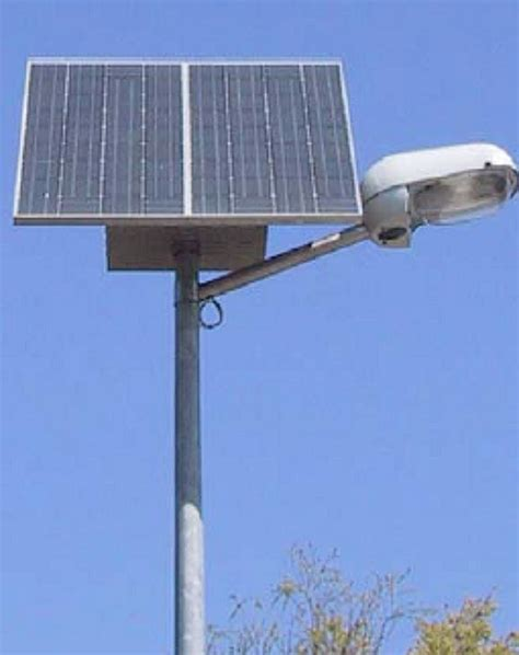 solar lights manufacturers in india