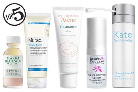 Northern Acno Solution Anti Acne 5 genius anti acne treatments for grownups blitz