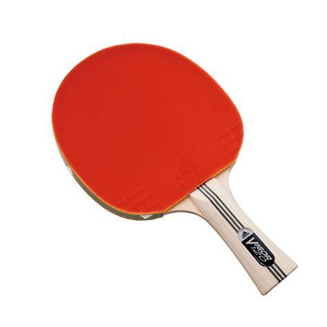 adidas vigor 120 table tennis bat sweatband