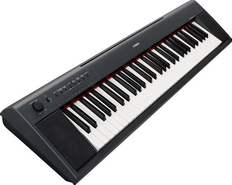 Keyboard Portable Musicworks Portable Keyboards Home Keyboards Home