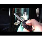 How To Repair Airbag Error In Toyota Corolla Years 2000